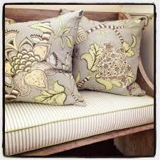 Pillow Store Lisa Gabrielson Design Pillow Talk