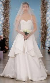 Wedding Dresses To Rent Oscar De La Renta Wedding Dresses For Sale Preowned Wedding Dresses