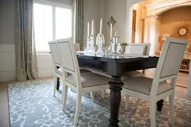 No Dining Room My Home Tour Entry And Dining Room Sita Montgomery Interiors