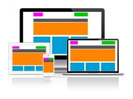 responsive design typo3 flexibles typo3 responsive webdesign mit dem open source cms t3n