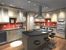 Youtube Kitchen Design Classy Inspiration Kitchen Design Sample Pictures Video Youtube