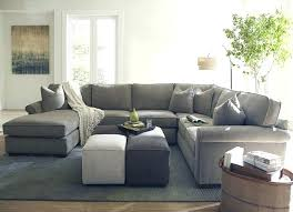 Havertys Living Room Furniture Havertys Living Room Sets Image Of Living Room Furniture Sofa