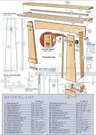 fireplace mantel plans u2022 woodarchivist