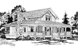 Old Fashioned Farmhouse Plans Collection Old Fashioned Farmhouse Plans Photos Home