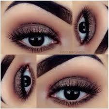 Free Online Makeup Classes Becoming A Makeup Artist Free Online Make Up For Ever Class