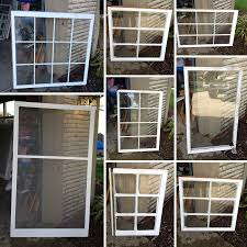 Windows For House by Grand Rapids Photographer Old Windows For Sale