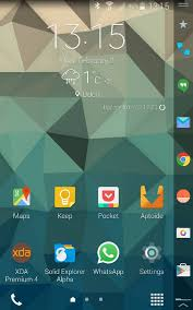 android lolipop the official android 5 0 1 lollipop beta build for samsung s