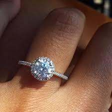 ritani engagement rings the best of ritani rings on instagram in september ritani
