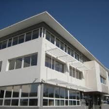 location bureau montpellier location bureau montpellier hérault 34 330 m référence n 10170062l