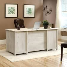 Modern Executive Desk Sets Desk Chairs Tally Counter Office Chairs High End Toronto Quality