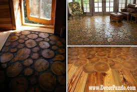Cheapest Flooring Ideas Collection In Floor Covering Ideas Floor Amazing Flooring Ideas