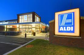 5 reasons you should shop at aldi