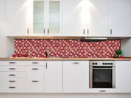 kitchen tiles ideas for splashbacks 63 best kitchen tiles splashbacks images on kitchen