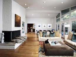 vintage modern living room decoration ideas for small living rooms mid century modern living