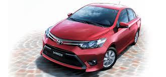 2015 toyota yaris sedan review prices specs