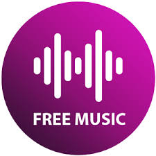 imusic apk free free mp3 player free apk