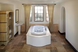 new hydrotherapeutic jacuzzi luxury baths