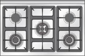 verona appliances dealers verona range 100 kitchen range verona vefsge365nss 36 inch dual fuel freestanding range with sealed