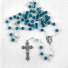 beautiful rosaries other beautiful rosaries grace rosaries