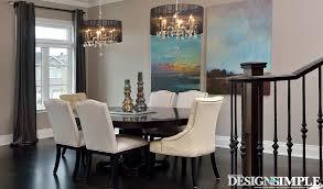 Home Decor Blogs 2014 Designers Predict 2014 Home Decor Trends Beautiful Design Made Simple