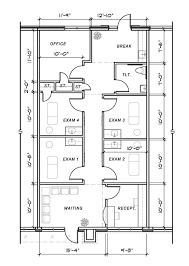 Office Floor Plans Templates Home Emergency Plan Template Design Kevrandoz