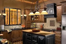kitchen chandelier ideas kitchen chandeliers home depot snaphaven