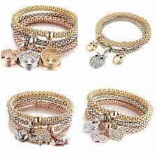 stacking bracelets stacking bracelets ebay