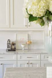 48 best white cabinets u0026 travertine images on pinterest home