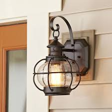 Nautical Outdoor Sconce Best 25 Outdoor Wall Lantern Ideas On Pinterest Wall Lantern