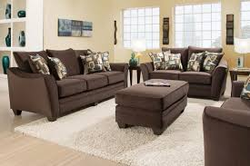 living room boca boca living room collection