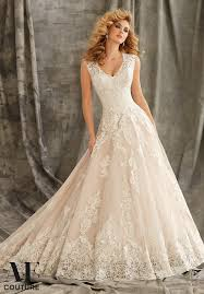 ivory wedding dresses ivory color wedding dress wedding dresses wedding ideas and