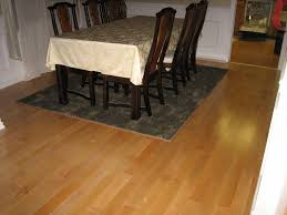 solid hardwood floors your house a home