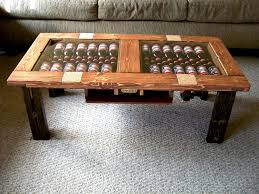 Wine Coffee Table The Table Coffee Table Beautiful Woodwork Pinterest