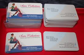 I Need Business Cards Today Swiss Collections Style My Business Cards Just Arrived Today