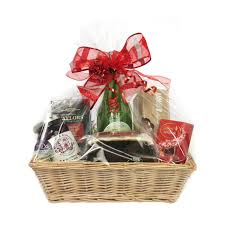 create your own gift basket create your own gift basket lawsons