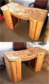 Pallet Furniture Ideas 10117 Best Wooden Pallet Crafts Images On Pinterest Wooden