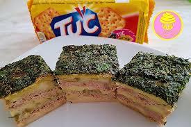 cuisine eric leautey cuisine cuisine eric leautey beautiful tuc tajin tunesische tajin