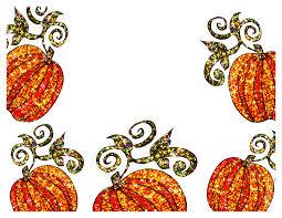 halloween clipart border free pumpkin patch clipart halloween clip art wikiclipart clipartix