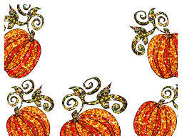 happy halloween banner clipart halloween pumpkin patch clip art free clipart images 2 clipartix