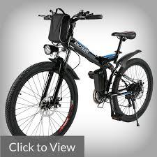 mountain bike repair manual free download best folding bikes jun 2017 u2013 buyer u0027s guide and reviews