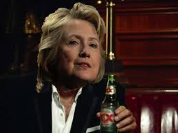 Dos Equis Man Meme Generator - republicans use a dos equis parody to attack hillary business