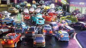 cars disney disney cars wallpapers hd page 3 of 3 wallpaper wiki
