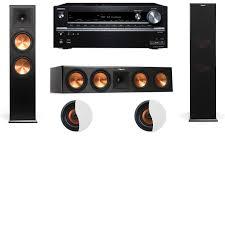 klipsch home theater speakers klipsch headphones klipsch polk audio speakers klipsch thx