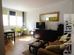 2 bedroom apartments paris 2 bedroom apartment long term rentals paris 75015 paris within 2