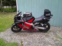 cbr 600 for sale synkt ca 2004 cbr 600 f4i for sale