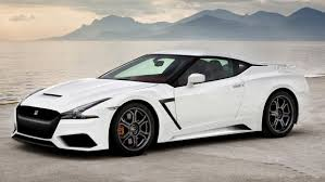 nissan gtr youtube review 2018 nissan gt r youtube