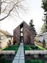 the new home on the block that uses 90 percent less energy