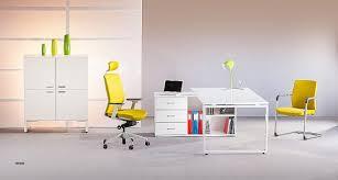 achat mobilier de bureau bureau achat mobilier bureau occasion fresh petit mobilier de