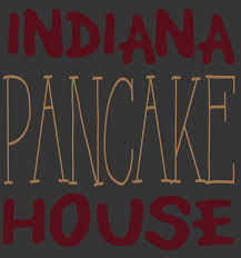Design House Restaurant Reviews Indiana Pancake House Home Decatur Indiana Menu Prices