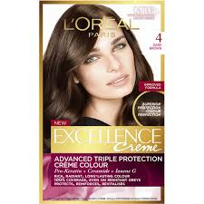 hair color brands safe during pregnancy new hair style collections